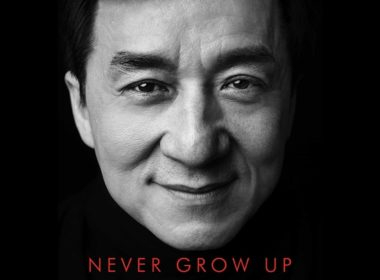 never-grow-up-jackie-chan-1c