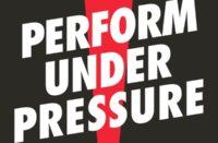 perform-under-pressure-1c