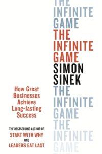 the-infinite-game-1b