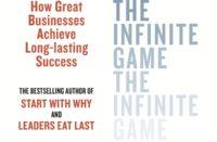the-infinite-game-1c