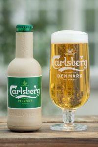 carlsberg-paper-bottles-1a