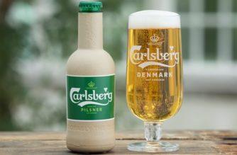 carlsberg-paper-bottles-1b