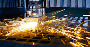The manufacturing sector has bounced back after a period of contraction. Photo Umaizi