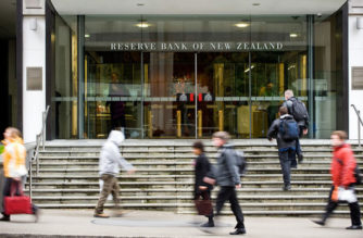 The Reserve Bank has estimated the impact of the required lift in total capital to 18% for the four large banks and 16% for remaining smaller banks (from a current average of 14.1%) will be a 0.2% increase in average bank lending rates. Photo  Pure Advantage
