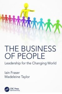 the-business-of-people-1