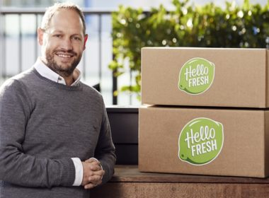 hellofresh-mt-wellington-tom-rutledge-1