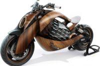 ev-1-electric-motorbike-1b