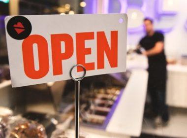 open1a