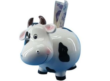 cow-piggy-bank1b