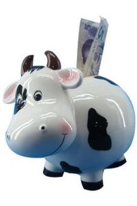 cow-piggy-bank1c