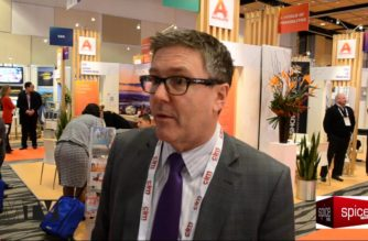 EMA chief executive Brett O'Riley is concerned that only unions can initiate bargaining for an FPA in the proposal, which does not allow for voluntary negotiation and arbitration, which is currently a breach of international law. Photo YouTube