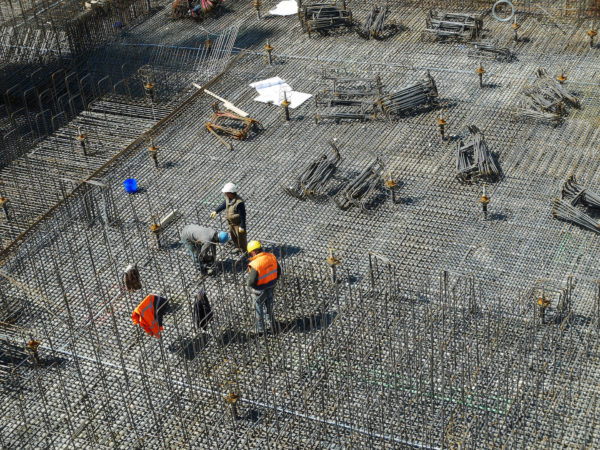 Government takes action to improve protections for subcontractors